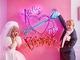 ぺこ&りゅうちぇる、結婚式から1年を報告 「幸せな未来がまた待ってる」とラブラブレベルさらに上昇中!