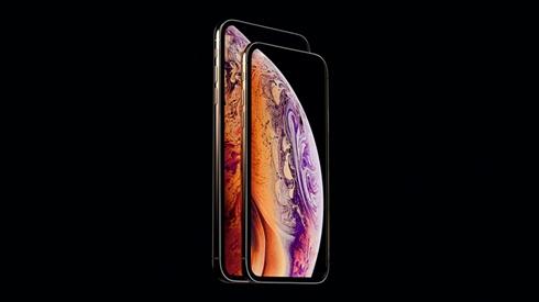 Apple、新型iPhoneシリーズを発表
