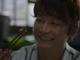 香取慎吾、ファミマのCM撮影でハンバーグ15個を完食 「僕は結構食べる方なんで全然大丈夫」
