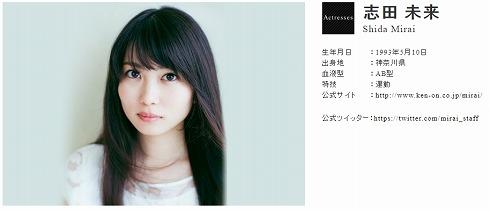 志田未来 結婚 相手 一般男性 幼馴染