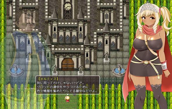 Steam 美少女ゲーム