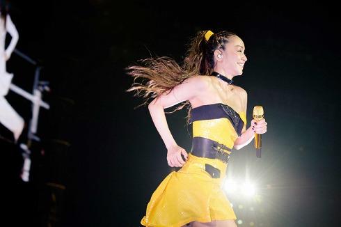 安室奈美恵 引退 MAX SUPER MONKEY'S 沖縄 アクターズスクール NANA MINA REINA LINA
