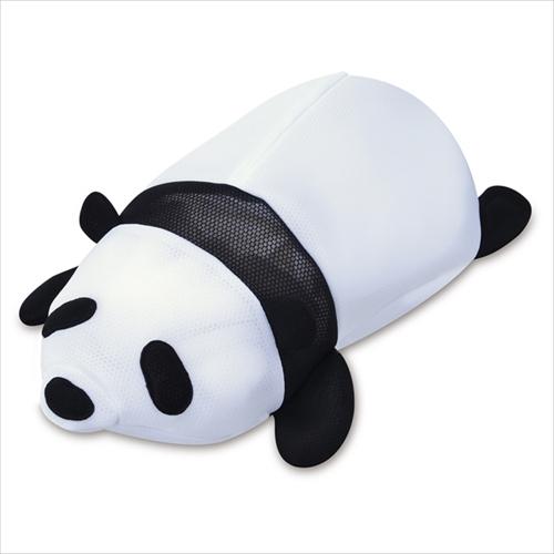 ごろんねっとパンダ
