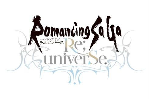 「ロマンシング サガ リ・ユニバース」電撃発表 23年ぶりの続編、「ロマンシング サガ3」の300年後が舞台
