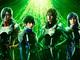 「めちゃくそ綺麗」 舞台「機動戦士ガンダム00」キービジュアルが公開、再現度の高さにファンの期待爆上げ