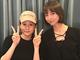 まりあつキター! 篠田麻里子の新番組初ゲストに前田敦子登場でファン「期待値やばい!」