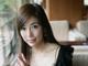 川島なお美さん、ブログでありし日の姿 鎧塚俊彦さんもFacebookでコメント