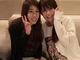 「私……最低ですね」 深田恭子、1年越しのリベンジ成功 吉田沙保里の誕生日を完全スルーのうっかりさん