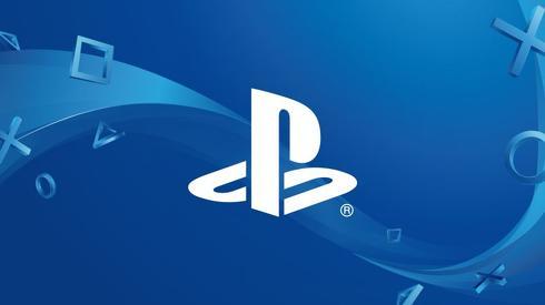 フォートナイト PS4