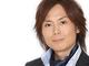 「自分の人生に責任を持ってしっかり生きて」 つんく、吉澤ひとみ引退後初のブログ更新で思いつづる