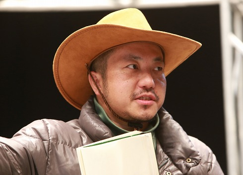 斎藤工 麻雀放浪記 映画化 麻雀放浪記2020 白石和彌 リメイク