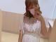 """「結構激しめです」 妊娠8カ月の辻希美、""""ぽこぽこ""""跳ねるお腹を動画で公開"""