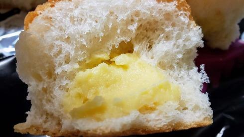 ロシアンルーレットパン