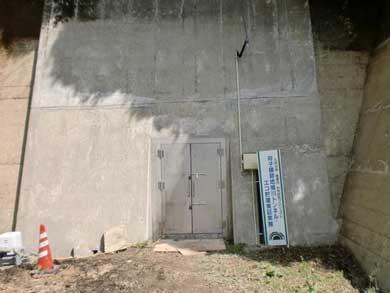 トンネル 熟成 ハム クラウドファンディング 唐津くん煙工房