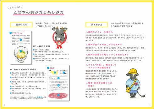 焼肉語辞典02