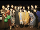"""「夢で見る光景のよう」「最高、最強」 有村架純、戸田恵梨香、広末涼子ら17人の美人女優が集合した""""船上パーティー""""がまぶしすぎる"""