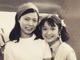 さっちゃんスマイル! 小林幸子、デビュー当時(10歳)に撮られた美人マネとの2ショットを公開