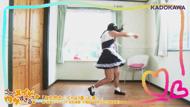 ウチのメイドがウザすぎる! 才木玲佳 MV 筋肉 ミーシャ 鴨居つばめ