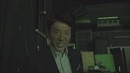 羽生結弦 フィギュアスケート 松岡修造 P&G スケート 金メダル