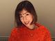 仲里依紗「嬉しかったなー」、中尾明慶「ご機嫌取り」 久々のラブラブデート写真が超ほっこり