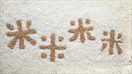 アフロ田中 うる星やつら からかい上手の高木さん ツルモク独身寮 ハヤテのごとく! クボタ LOVE 米プロジェクト キュウソネコカミ 小学館