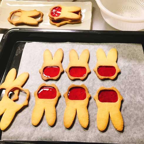 クッキー ぷよぷよ通 モードセレクト 画面 カーバンクル