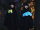 """アニメ「けものフレンズ2」の新ユニット「Gothic×Luck」が誕生 ユニット名は""""極楽鳥""""をモチーフ"""