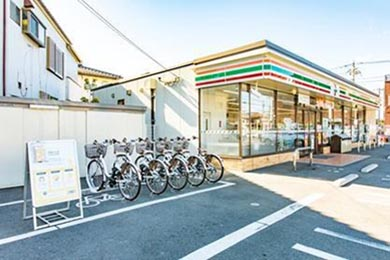福岡県内のステーションが対象