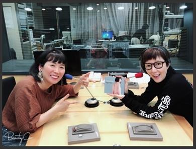 戸田恵子 体重 原因 現在 胃痛 お粥