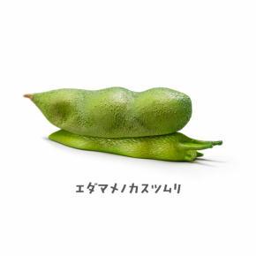 カスツムリ03