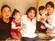"""窪塚俊介、兄・洋介と弟・RUEEDら""""ファミリー""""集合に「奇跡」 そっくりな笑顔のショットに注目集まる"""