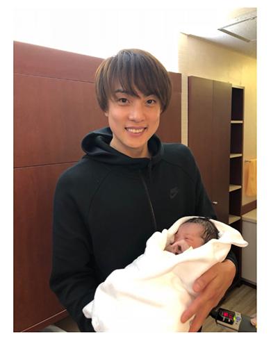 本田朋子 フジテレビ アナウンサー 出産 結婚 育児 スポーツ選手 ブログ