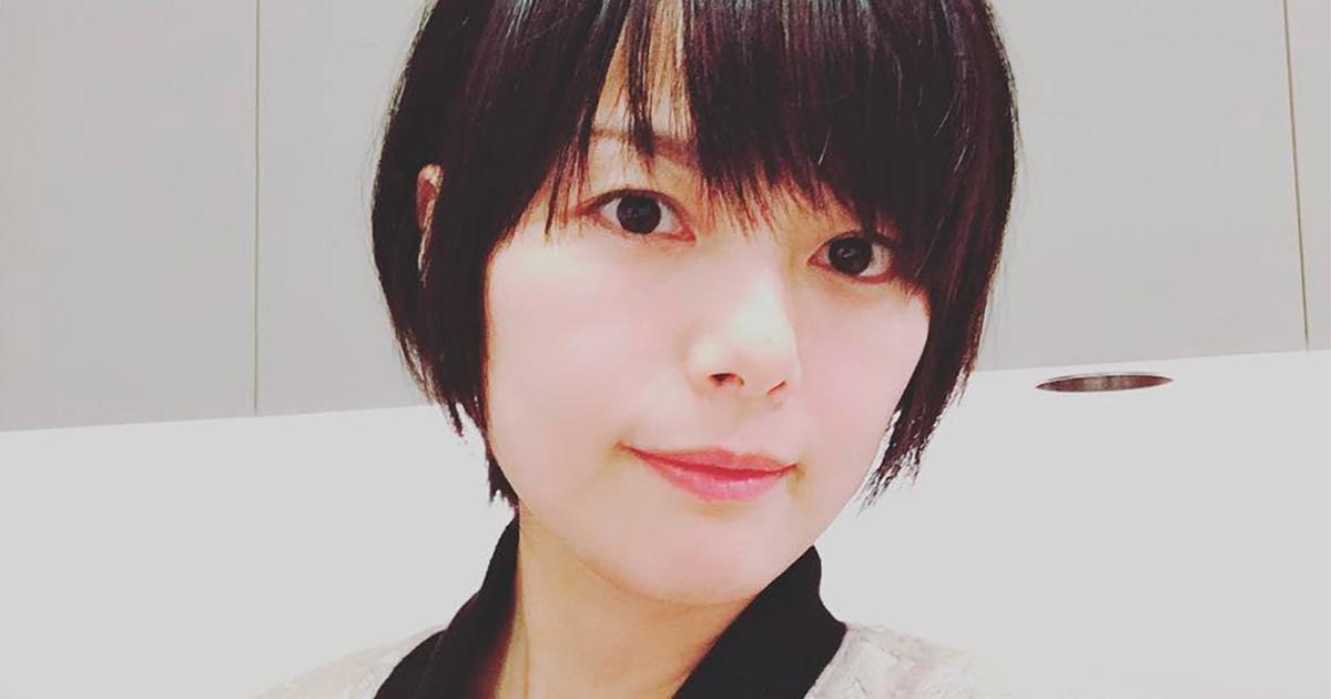コンビニコピー機で同人誌(コピー本)A5 ...