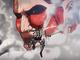 「情熱大陸」で漫画家・諫山創を特集 「『進撃の巨人』が終わるかもって本当?」と気になるナレーションも