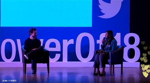 TwitterのCEO、ツイート後の編集機能に言及 「同意のためRTしたつもりがその逆になる可能性」実装に慎重姿勢示す