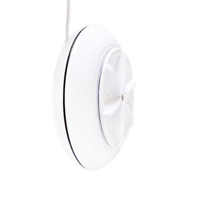 サンコーレアモノショップ USB 洗濯機