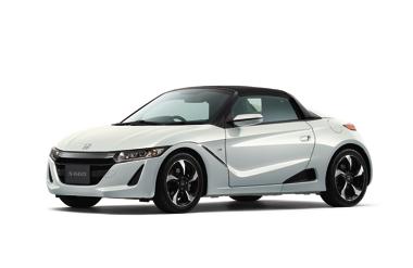 初音ミク ホンダ osoba アプリ ドライブ