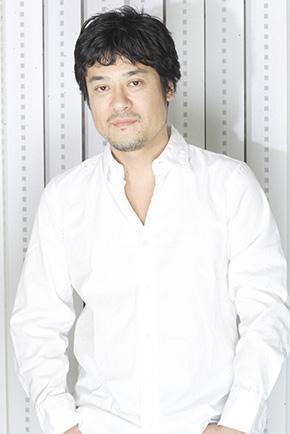 荒野のコトブキ飛行隊 矢島晶子 藤原啓治 クレヨンしんちゃん