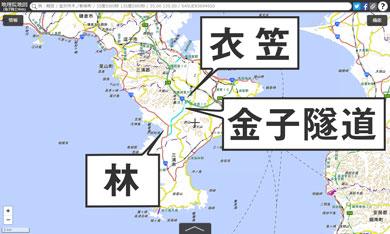 横須賀 トンネルカード トンネル 平沼義之 隧道 めぐり 旅 京急武山線