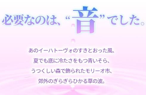 絶対女児革命 女児プリンセスハート 日本人の90は9割