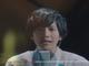 志尊淳、米津玄師ならぬ「米津玄鰤」役でソフバンCMに 菊川怜、映画泥棒に続く謎パロディー