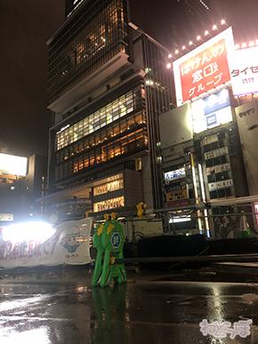 欅坂46 サイレントマジョリティー ロケ地 MV PV