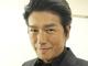 「まぎれもない恩人です」 高橋克典、津川雅彦さんと朝丘雪路さんの合同葬に参列し「サラリーマン金太郎」の共演に感謝
