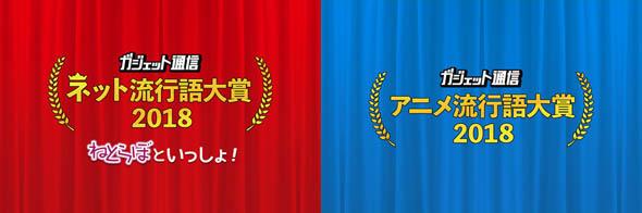ネット流行語大賞