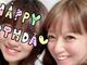 辻希美&杉浦太陽、長女の11歳の誕生日をお祝い 前日から夫婦で買い出しに