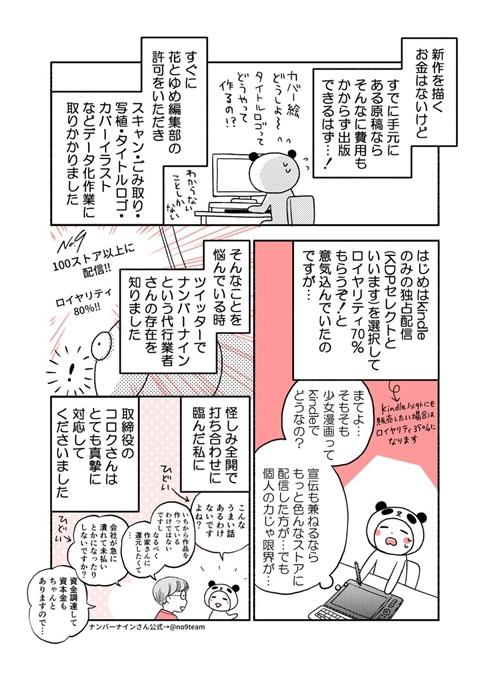 自費出版02