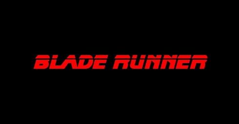 「ブレードランナー」アニメシリーズ化決定 監督は「攻殻機動隊SAC」の神山健治と「アップルシード」の荒牧伸志