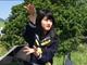 ドラマ「今日から俺は!!」SNSで若月佑美のダンス動画 乃木坂46の卒業セレモニーを前に粋な計らい
