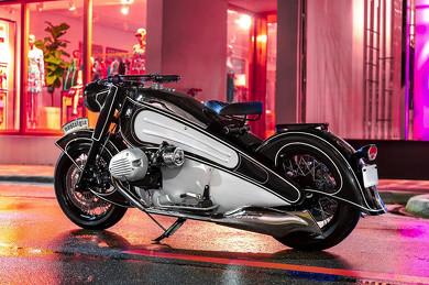 BMW バイク 大人 R1250GS ツアラー