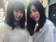 「いいねするのに忙しい!」 SKE48松井珠理奈が半年ぶりにSNS更新、2時間に100回更新しファンも驚嘆